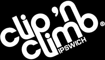 Clip 'n Climb Ipswich